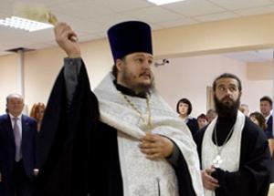 Для Веры Васильевны быть заведующим — это не просто должность, а образ жизни.