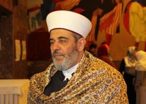 http://www.islamsng.com/images/news/5399.jpg