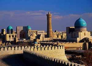 Книга Ислама Каримова Высокая Духовность - Непобедимая Сила