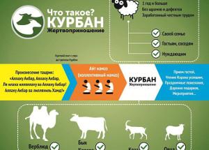 ислам знакомства с мусульманками кыргызстан